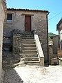 Castelletta (an) - panoramio (1).jpg