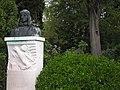 Castello, 30100 Venezia, Italy - panoramio (267).jpg