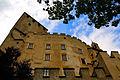 Castello (3855307083).jpg