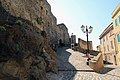 Castello - panoramio (3).jpg