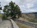 Castello di Canossa 136.jpg