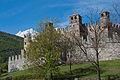 Castello di Fénis 02.jpg