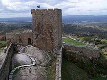 Castelo Linhares 7.jpg
