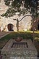 Castelo de Alter do Chão - Portugal (6443347483).jpg