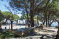 Castelo de São Jorge, (34975967711).jpg