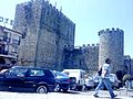 Castillo de Arenas de San Pedro-de la Triste Condesa (Ávila).jpg