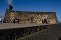 Castillo de San Gabriel 03.jpg