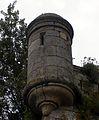 Castillo de Santa Cruz 5 (A Coruña).jpg