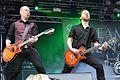 Castle Rock 2014 Scream Silence 07.jpg