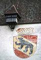 Castle burgdorf5.jpg