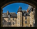 Castle of Fougeres-sur-Bievre 15.jpg