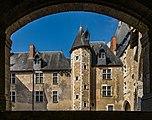 Castle of Fougeres-sur-Bievre 15.jpg