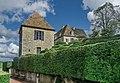 Castle of Marqueyssac 02.jpg