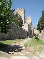 Castle of Rhodes 2.jpg