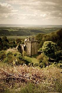 Castlecampbell.jpg