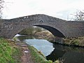 Castlecroft Bridge - geograph.org.uk - 304334.jpg
