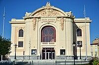 Castres Theatre 2.jpg