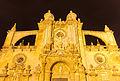 Catedral, Jerez de la Frontera, España, 2015-12-07, DD 21-23 HDR.JPG