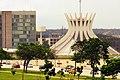 Catedral Metropolitana de Brasília, Distrito Federal.jpg