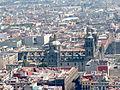Catedral Metropolitana desde la Torre Latinoamericana.JPG