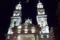 Catedral Rosario W2013.jpg
