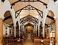 Catedral de San Juan Bautista, Calama, Chile, 2016-02-01, DD 91.jpg