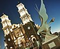Catedral de nocher.jpg