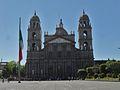 Catedral de toluca.JPG