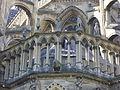 Cathédrale ND de Reims - chevet -14).JPG