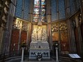 Cathédrale Saint-Étienne de Toulouse 13.JPG
