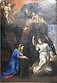 Cathédrale Viviers-Mignard-Annonciation.jpg