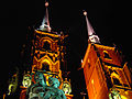 Cathedral Wroclaw.jpg
