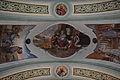 Cathedral of Saint Nicholas (Ruski Krstur) 01.jpg