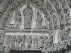 Cathedrale nd chartres sud012.jpg