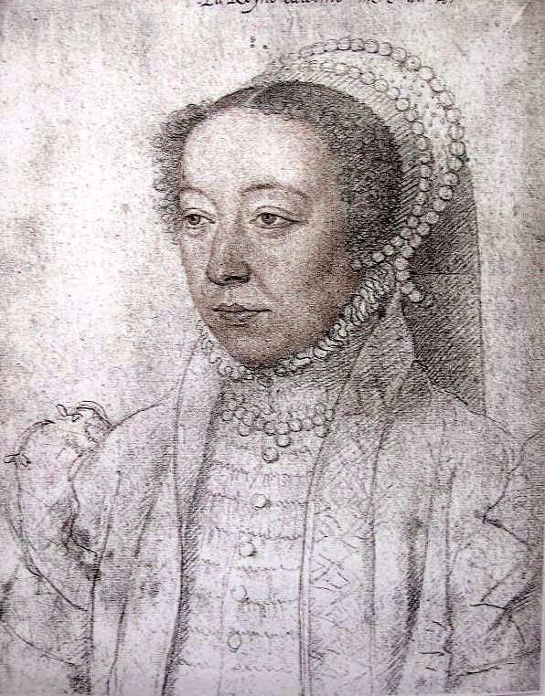 Catherine1555