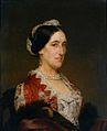 Catherine Lucy Wilhelmina Stanhope (1819–1901), Duchess of Cleveland.jpg