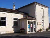 Caubon-Saint-Sauveur Mairie.jpg