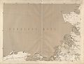 Caucasus map -1869- (10 verst) A-1.jpg