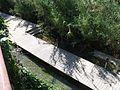 Cauce del río Juanes en Buñol04.jpg