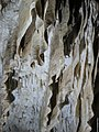 Caves of Han 15.jpg