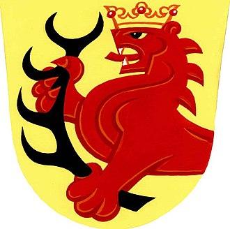 Cebiv - Image: Cebiv znak
