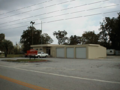 Cecil Fire Station 2001.png