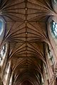 Ceiling, Chester Cathedral 2.jpg