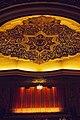 Ceiling (48344084951).jpg
