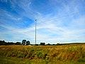 Cell Tower - panoramio (22).jpg
