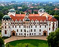 Celle Schloss - panoramio.jpg