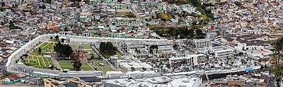 Cementerio de San Diego, Quito, Ecuador, 2015-07-22, DD 56-58 PAN.JPG