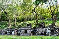 Cementerios Quiahuiztlán.jpg