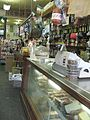 CentralGroceryCounterSept2008NOLA.jpg