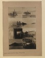 Central British Columbia Series 12 (HS85-10-38107) original.tif